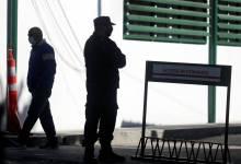 Photo of Hallan muerto a Fabián Gutiérrez, el exsecretario de Cristina Kirchner