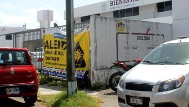 Photo of Othón P. Blanco reportó 60 nuevos casos de COVID-19