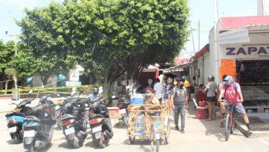 Photo of Arresto de 36 horas a ciudadanos que ignoren recomendaciones sanitarias en Carrillo Puerto