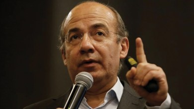 Photo of En lugar de reconocer errores, gobierno quiere culpar a estados por COVID-19: Calderón