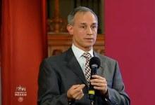 Photo of Externa preocupación Hugo López Gatell por contagios de Covid