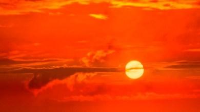 Photo of Este sábado la Tierra alcanzará su punto más alejado al Sol y su velocidad orbital mínima
