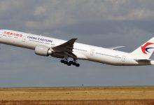 Photo of China suspende vuelos de tres aerolíneas por casos de COVID-19