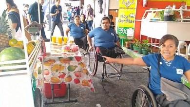 Photo of Lanza CDHEQROO «Guía para el trato adecuado a personas con discapacidad»