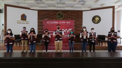 Photo of Impulsa Solidaridad a los jóvenes dándoles acceso a una vida mejor