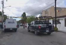 Photo of Hallan hombre sin vida dentro de su domicilio en la Región 102 de Cancún