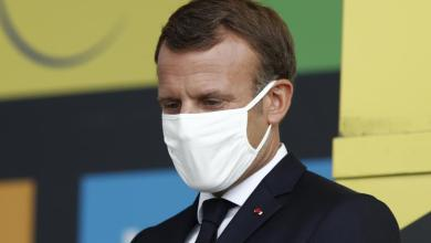 Photo of Macron se 'trumpiza' y bloquea el Mercosur