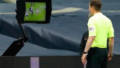 Photo of Polémica regla de la mano arrebata triunfo al Tottenham