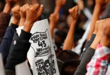Photo of A seis años de la desaparición de los 43 normalistas de Ayotzinapa, las preguntas fundamentales siguen sin respuesta