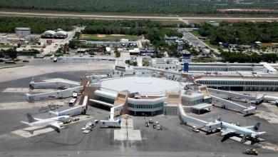 Photo of Cancún: más asientos desde USA hasta Navidad que incluso en 2019