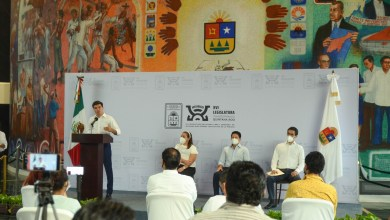 Photo of Iniciará Congreso proceso de modernización administrativa en el Poder Legislativo