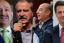 Photo of Consulta sobre juicio a expresidentes no viola derechos humanos: AMLO