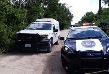 Photo of Hallan a persona sin vida en zona ejidal de Cozumel