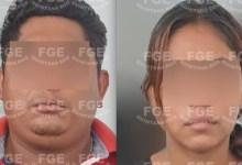 Photo of Vinculan a proceso a la madre y padrastro de la niña 'Mariana', ultrajada y asesinada en Tres Reyes