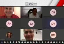 Photo of Desarrollan Primer Foro Virtual sobre reformas a ley contra la obesidad