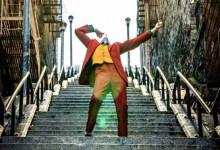 Photo of Ofrecen 50 mdd a Joaquin Phoenix por dos películas más de Joker