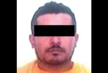 Photo of Ingresan a 'El Mochomo', implicado en el caso Ayotzinapa, al penal del Altiplano