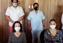 Photo of Garantizan salud en los centros de trabajo en Quintana Roo