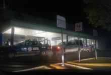 Photo of Roban tienda Sam's Club en Chetumal: el ladrón se hizo pasar por cliente
