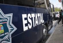 Photo of Fiscalía de Quintana Roo encuentra resistencia durante proceso de depuración