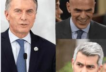 Photo of Macri y el uso de las propiedades del Estado para favorecer a sus amigos