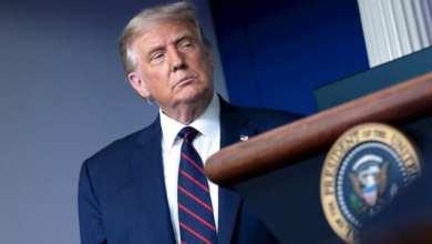 Photo of Si no fuera por mí habría millones de muertes por Covid-19, asegura Trump
