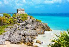 Photo of Tulum es nominada a mejor destino de playa en World Travel Awards 2020