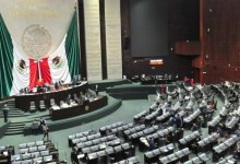 Photo of Turnan a la Cámara de Diputados iniciativa para extinguir 44 fideicomisos públicos