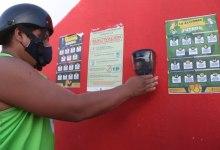 Photo of Se reactivan espacios deportivos en Isla Mujeres