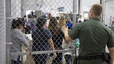Photo of SRE descarta casos de histerectomías forzadas a mexicanas en centros de detención en EU