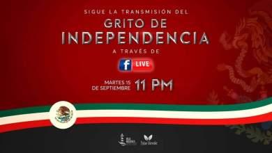 Photo of Ante nueva normalidad, Grito de Independencia será sin público en Isla Mujeres