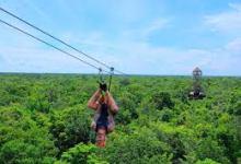 Photo of Lanza Semarnat apuesta por el turismo sustentable y ecológico