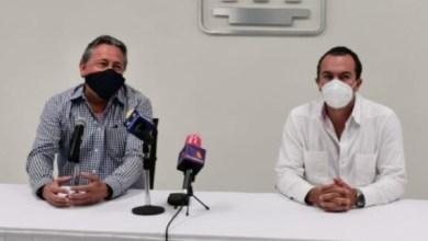 Photo of Rechaza secretario de Gobierno señalamientos de la senadora por Quintana Roo