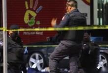 Photo of Cinco muertos y un herido tras ataque armado en taquería de Irapuato