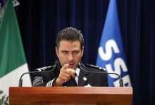 Photo of Juez gira orden de aprehensión contra Cárdenas Palomino por tortura