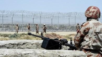 Photo of Más de 30 talibanes murieron, tras ataques aéreos de fuerzas afganas