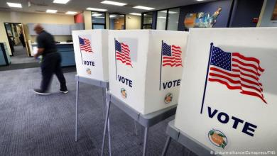 Photo of Florida abre urnas para votación anticipada
