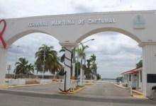 Photo of Puertos cerrados en Bacalar y Chetumal