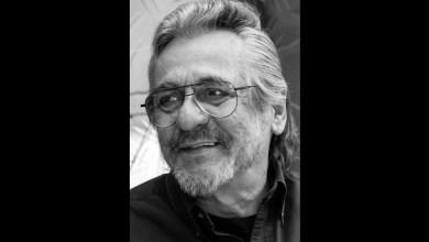 Photo of Murió a los 78 años el cineasta mexicano Paul Leduc