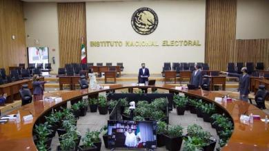 Photo of Obligará INE postulación de mujeres para 8 gubernaturas