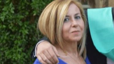 Photo of Muere de cáncer una mujer de 54 años tras seis meses esperando cita médica