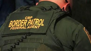 Photo of Investigan muerte de hombre a manos de la patrulla fronteriza