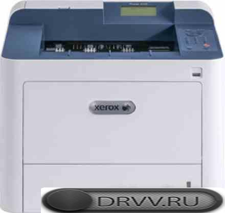 Xerox Scanner 4800 Driver Download