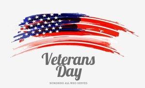 veterans-day image