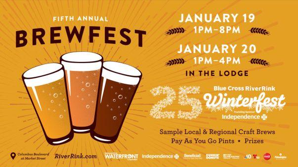 drwc wint2018 brewfest 1920x1080