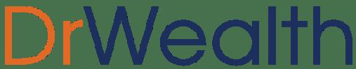 DoctorWealth Logo e1551089602656