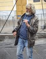 MUȘCĂTURA DE ȘARPE cetățean turment bețiv