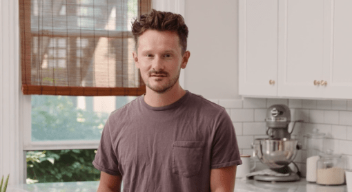 The Ultimate Guide To Plant-Based Ketogenic Nutrition - Exclusive Video Course