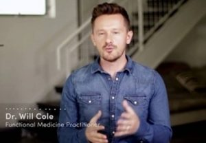 The Ultimate Health + Wellness Holiday Gift Guide Dr. Will Cole 8