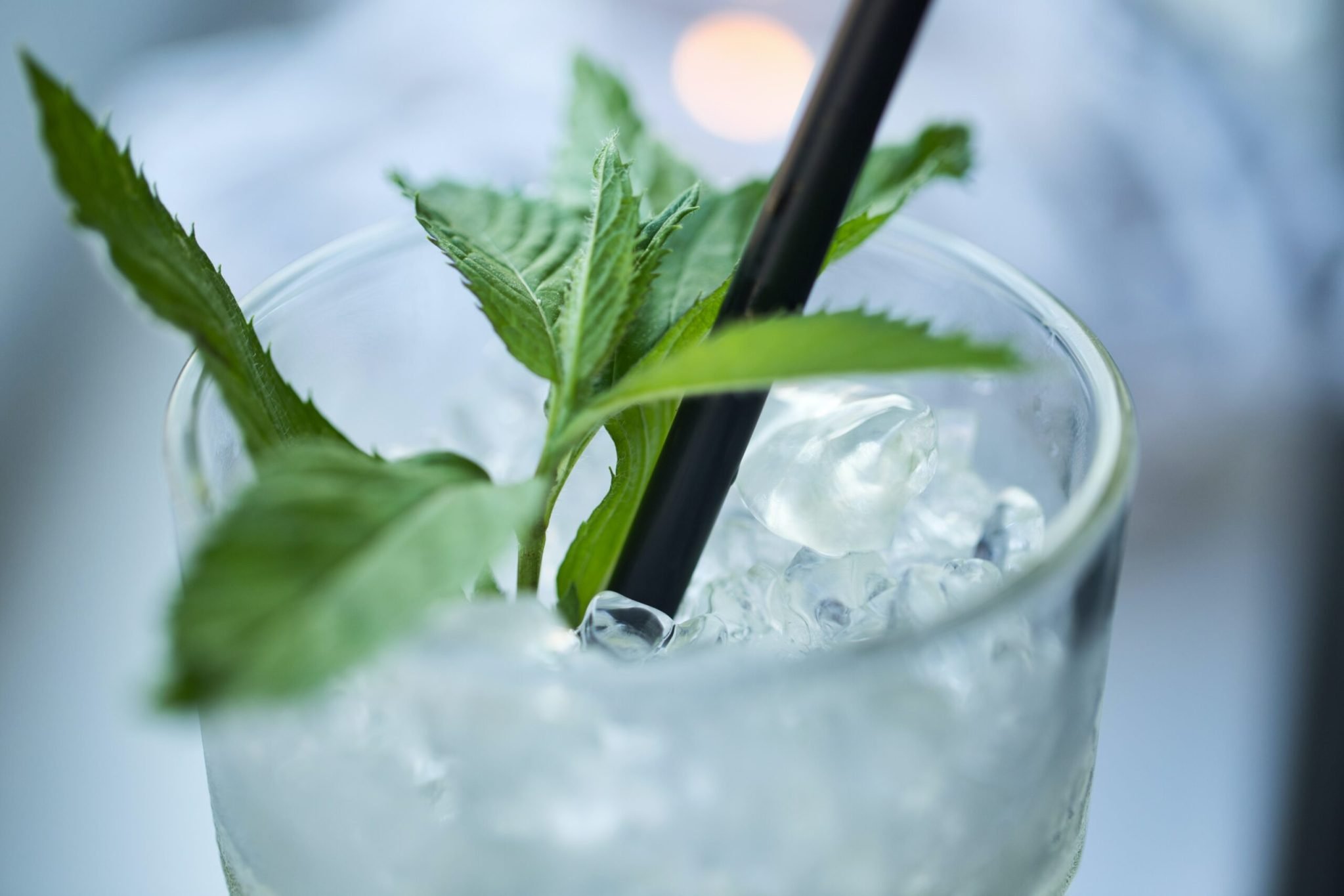 Alcohol-Pic